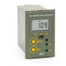 Bộ Kiểm Soát ORP Mini Controller BL982411