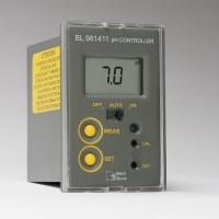 Bộ Kiểm Soát pH Mini Controller BL981411