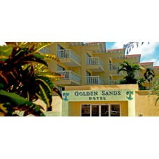 XỬ LÝ NƯỚC THẢI SINH HOẠT GOLDEN SAND HOTEL & SPA - MŨI NÉ